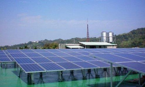 廠房及屋頂太陽能發電系統建置, 屋頂太陽能, 太陽能發電系統, 太陽能發電, 太陽能光電發電系統, 太陽能光電系統, 太陽能光電發電系統設計與施工, 太陽光電發電系統設計與施工