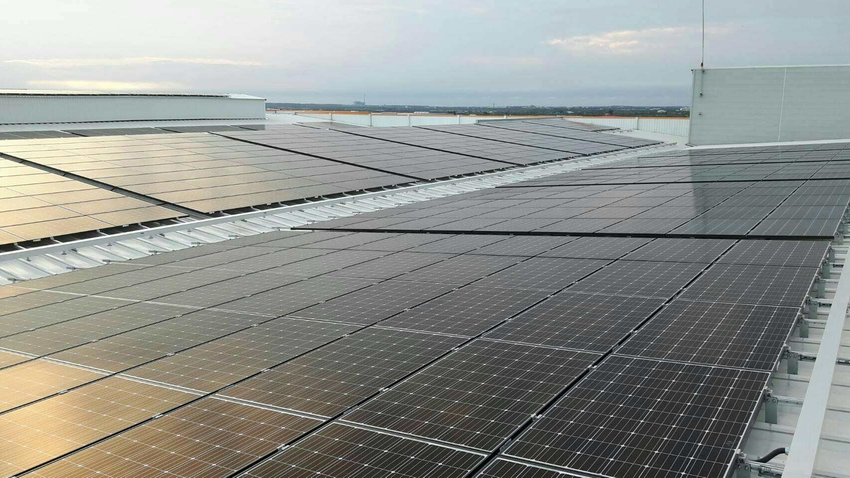 太陽能發電補助, 太陽能光電補助, 太陽光電系統, 太陽能光電, 太陽能發電系統