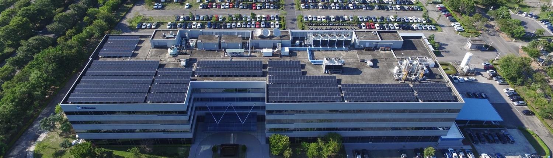 廠房及屋頂太陽能發電系統建置, 屋頂太陽能, 太陽能發電優缺點, 太陽能發電優點, 太陽能發電系統, 太陽能發電, 太陽能光電發電系統, 太陽能光電系統, 太陽能光電發電系統設計與施工, 太陽光電發電系統設計與施工