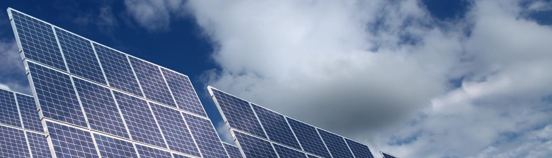 太陽能光電, 太陽能光電系統, 太陽能種電