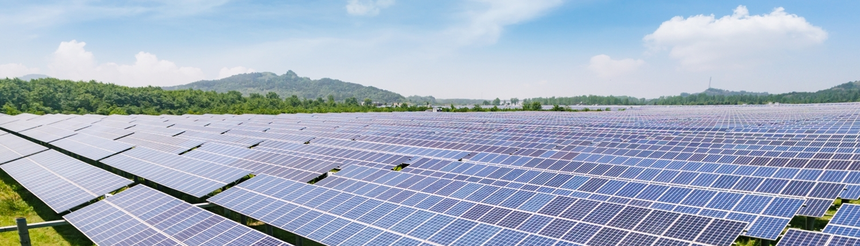 太陽能發電系統, 太陽能發電, 太陽能光電系統, 太陽能光電發電系統, 太陽能光電優缺點, 太陽能發電優缺點, 太陽光電發電系統設計與施工, 太陽能光電