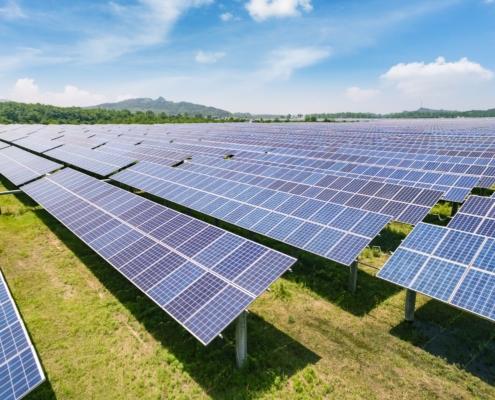 地面型太陽能發電系統建置, 地面型太陽能, 太陽能發電系統, 太陽能發電, 太陽能發電優缺點, 太陽能發電優點, 太陽能光電發電系統, 太陽能光電系統, 太陽能光電發電系統設計與施工, 太陽光電發電系統設計與施工